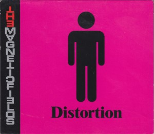 MagneticF-DistortionCD-L