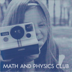 MathPhysicsClub7