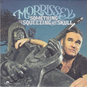 Morrissey-Something7