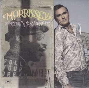 Morrissey-Throwing7