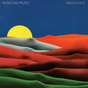 MusicGoMusic-Reach12