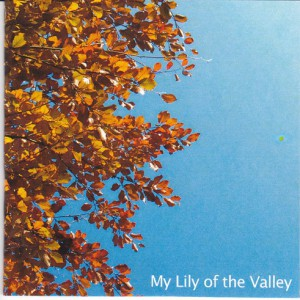 MyLilyOfTheValleyCDS-3