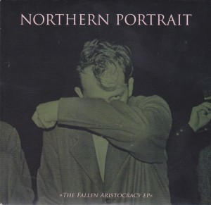 NorthernP-FallenCDS