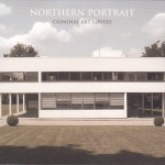 NorthernPortraitCD-L