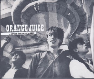 OrangeJuice-CNewcastle7CD