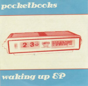 Pocketbooks-CDS