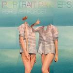 Portrait-ForgiveEP-web