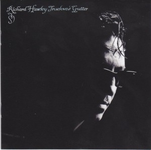 RichardHawley-TrueCD