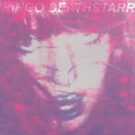 RingoDeathstarr-Shadow10
