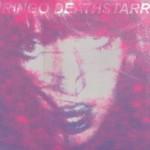 RingoDeathstarr-Shadow10