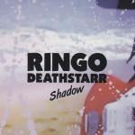 RingoDeathstarr-ShadowMCD