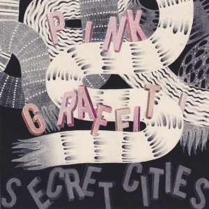 SecretCities-PinkCD