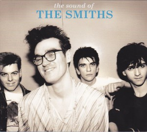 Smiths-Sound2CD-L