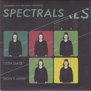 Spectrals7