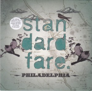 StandardFare-Philadelphia7