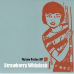 StrawberryWhi-PictureCDS