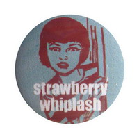 StrawberryWhiplash-badge
