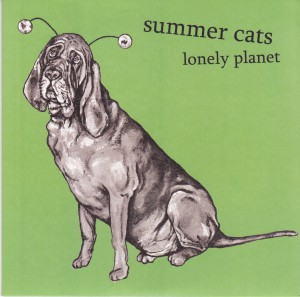 Summercats-Lonely7