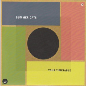 Summercats-Timetable7