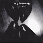Tamborines-CameraTremorCD