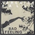 VeronicaF-BadFeelingUk7