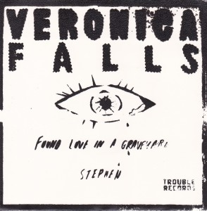 VeronicaFalls-Found-uk7