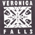 VeronicaFalls-Found-us7