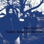 VeryMost-CustomsCD