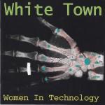 WT-WomenInTechnologyCD