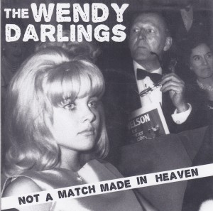 WendyDarlings-NotMatch7
