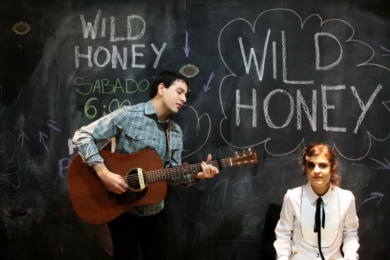 WildHoney3