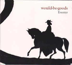 WouldBeGoods-EventyrCD-L