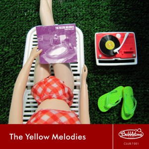 C7001 The Yellow Melodies v2.cdr
