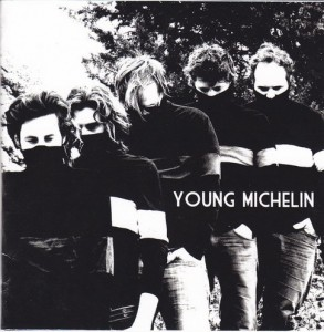 YoungMichelin-HobbesF-SplitCDS3