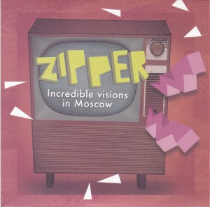Zipper-Incredible7