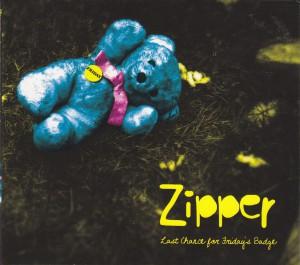 ZipperCDS-L
