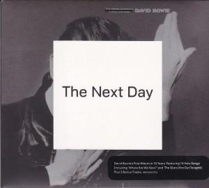 DavidBowie-NextDayCD-L