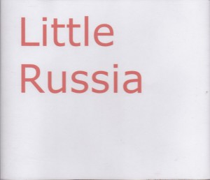 CDdemo01-LittleRussia-DEMO4CD