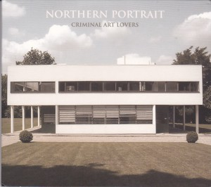 CDint02-NorthernPortraitCD-L