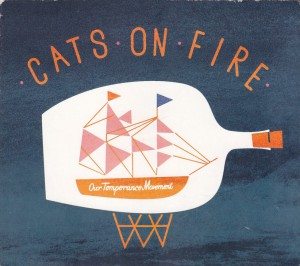CDint04-CatsFire-TemperanceCD-L