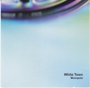 CDint05-WhiteTownCD