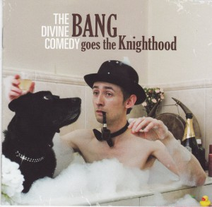 CDint06-DivineComedyCD