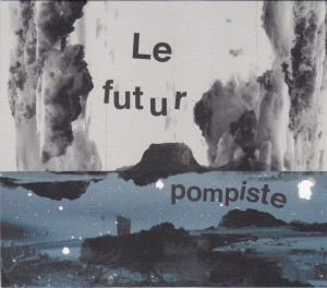 CDint10-LeFuturPompisteCD-L