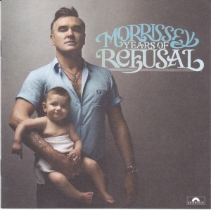 CDint11-Morrissey-YearsCD