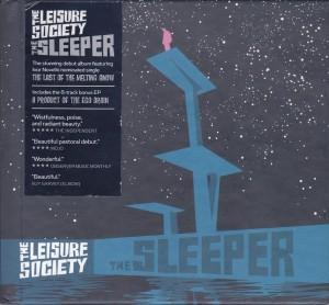 CDint17-LeisureSocietyCD-L