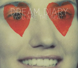 CDint19-DreamDiaryCD-L