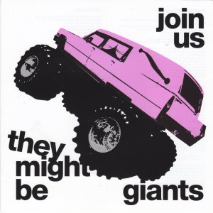 CDint26-TMBG-JoinCD