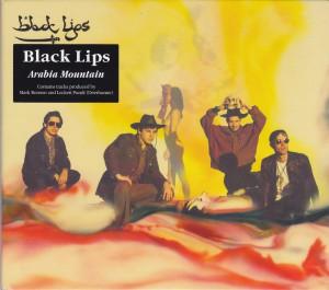 CDint29-BlackLipsCD-L