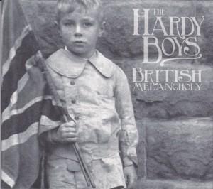 CDint50-HardyBoys-CD-L