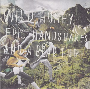 CDnac02-WildHoney-EpicCD